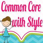 drab common, core chang, core activ, common core, teach