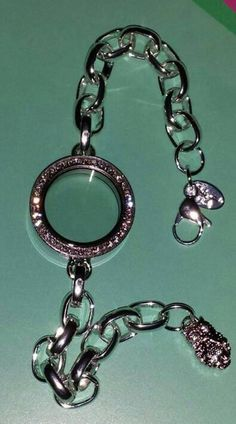 New Locket come out in November!   http://lexiandpam.origamiowl.com/index.cfm #lexiandpam