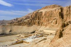 Arquitectura egipcia: Luxor | Galería de fotos 21 de 43 | Traveler