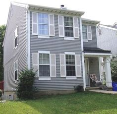 BuyBaltimoreProperties.com | *Avail in August* 5712 Cedar Ln W (21044-Columbia) Updated 3-4 Bd/3 Ba SF Home in Village of Harper's Choice/St... - See more at: http://buybaltimoreproperties.com/5712-cedar-ln-w-21044-columbia-freshly-updated-3-4-bd3-ba-single-family-home-in-village-of-harpers-choicestratford-square-for-rent-to-own-2195-00mo#sthash.bvRLN6fB.dpuf