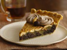 food stuff, chocol cashew, chocolates, pies, dessert, chocolatecashew pie