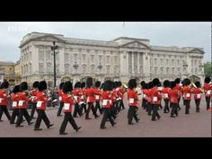 Express English: National stereotypes - YouTube