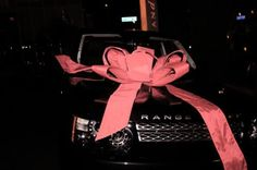 That would be a perfect birthday present <3
