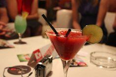 Cocktails bij de Ku Lounge in #Benidorm via @travelvalley