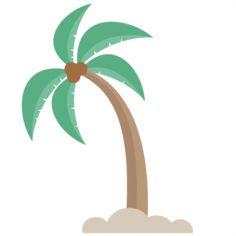 svg file, beach