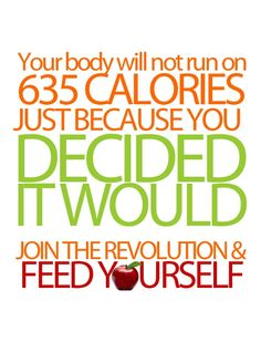 just eat lol , food, when you need it don't restrict your body!! Clean Eating, Weights, Weight Loss, Food, Fit Bodies, Eat Right, Eat Healthy, Weightloss, Healthy Fit