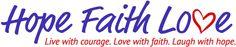 hope faith, faith hope, fenway park