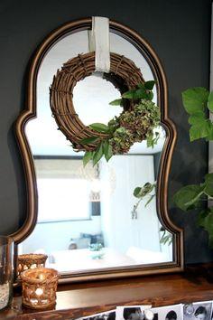 fall wreath 3