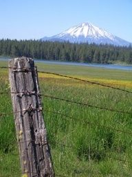 Such beauty if southern Oregon!
