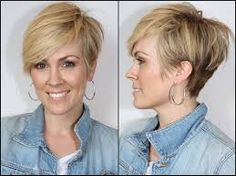 bob, ear, hair cut, short hairstyles, short cuts, beauti, short haircuts for fine hair, mister anhcotran, cut outs