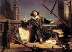 """This picture emphasizes the era in which The Tempest was written in: """"The Baroque: A period of artistic style that used exaggerated motion and clear, easily interpreted detail to sculpture, painting, architecture, literature, dance, and music. The style started around 1600 in Rome, Italy and spread to most of Europe."""""""