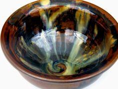Beautiful Pottery! Love Pottery!
