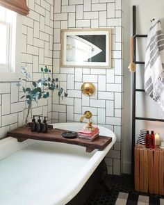 39 Fresh New Bathroom Ideas - Page 2 of 4 - Stylish Bunny