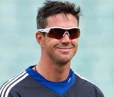 IPL7: Kevin Pietersen named Daredevils captain, Dinesh Karthik his deputy