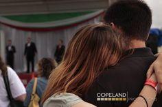 Festa photo gallery - ITALIAN FAMILY FESTA!