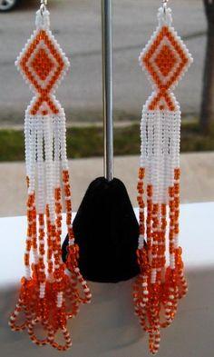 dangl earring, dangle earrings, zibbet orang