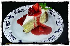 Cheesecake ~ Authentic Mexican Cuisine in Katy, TX