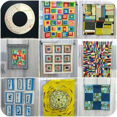 quilts | Modern Quilt Patterns