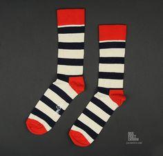 happi sock, happy socks