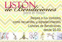 Primera Comunion en #Guatemala regala como recuerditos liston de bendiciones para el hogar bendicion de san Benito y los 7 arcangeles