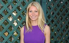 Gwyneth Paltrow picks our client Shutters on the Beach as her favorite place to stay in Los Angeles.