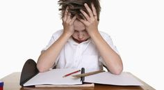 How Do I Get Special Education Services for My Child with Special Needs?