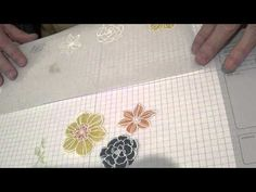 glass howto, stain glass, glass foilfusemosa