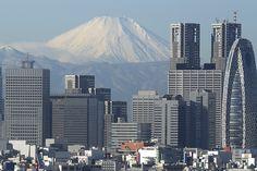 Monocle Ranks Tokyo, Kyoto, Fukuoka Among 10 Most Livable Cities - Wall Street Journal - WSJ.com