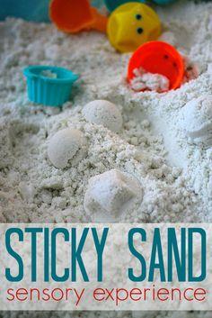 sand school activities, kiddo craft, idea, sensory activities, sand activities for toddlers