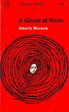classic penguin, illustr refer, guy montag, penguinpelican book, uk design, book cover