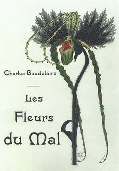 A book is a garden, an orchard, a storehouse, a party, a company by the way, a counselor, a multitude of counselors.  Charles Baudelaire
