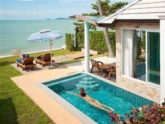 koh samui- great price great hotel- sea valley hotel