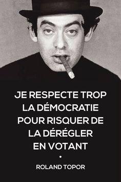 #pixword,#quotes.#citation,#election,#topor