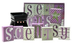 Click to listen to this NPR piece ( http://bit.ly/HearNPR ) about Scentsy then come check out http://bit.ly/joindan