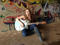 Check+out+Rachel+Marie+on+ReverbNation
