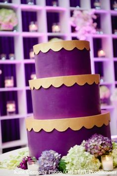 indian wedding cakes http://maharaniweddings.com/gallery/photo/8398