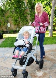 Celeb baby product faves & where to find them in PHX.