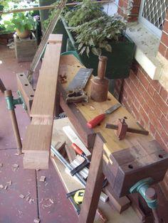 http://gregdmiller.blogspot.com/2010/02/rebuilding-termite-eaten-joinery.html