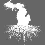 Mi Roots