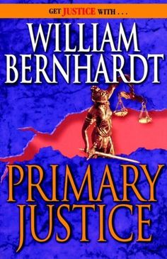 The books about lawyer, Ben Kincaid, are my favorites.