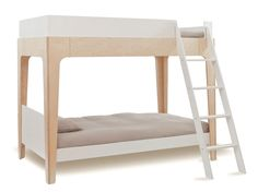 Top 10 Bunk Beds