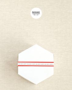 paper, christmas packaging
