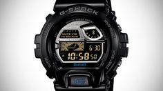 Casio-bluetooth-g-shock-watch