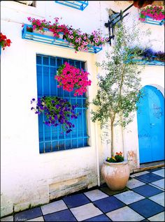 Ioannina- Greece http://www.anesisrooms.gr/en/accommodation