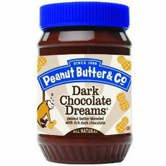 New Natural & Organic Deals and Coupons including Pamela's Gluten Free products, Peanut Butter & Co Natural Peanut Butters, and more! | 5DollarDinners.com