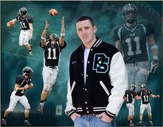 High School Senior Pictures Ideas | Senior Sports Picture Ideas submited images | Pic 2 Fly