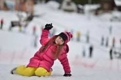 Ober Gatlinburg Ski