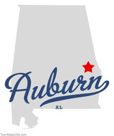 _auburn