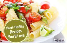 spark recip, diet, healthi mealsrecip, hearthealthi recip, sparkrecip, sparkpeopl, heart healthi, heathier food, healthy recipes