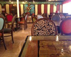 Rebel House Opening Soon in Boca Raton: A Sneak Peek Inside - Clean Plate Charlie